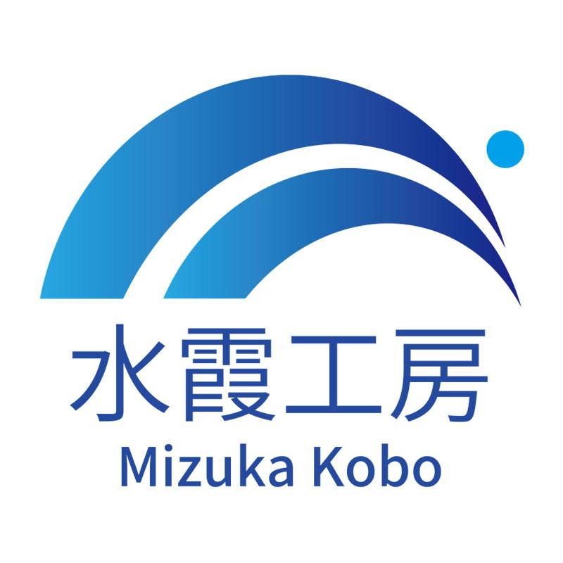 水霞工房 / Mizuka Kobo